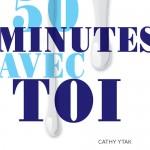 COUV-50-minutes-avec-toiw