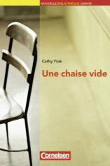 chaisevide