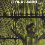 fildargent
