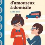 http://www.ytaka.lautre.net/wordpress/romans-jeunesse/livraison-damoureux-a-domicile/