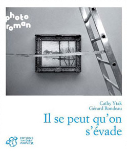 photoroman