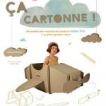 cacartonne-241x300